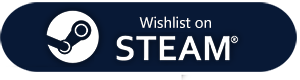 Wishlist Actor Tycoon 2 on Steam